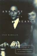 Anatomy of a Seance