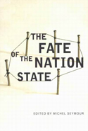 The Fate of the Nation State