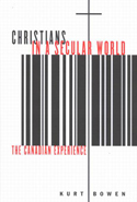 Christians in a Secular World