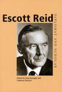 Escott Reid