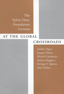At the Global Crossroads
