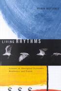 Living Rhythms