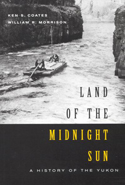 Land of the Midnight Sun, New Edition