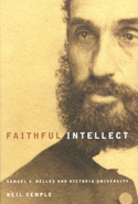 Faithful Intellect