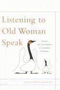 Listening to Old Woman Speak