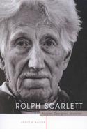Rolph Scarlett