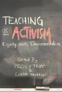 Teaching as Activism