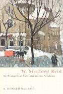 W. Stanford Reid