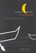 Coyote and Raven Go Canoeing