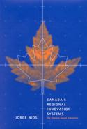 Canada's Regional Innovation Systems