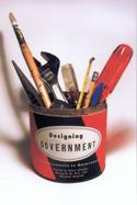 Designing Government