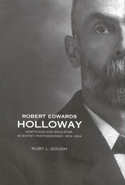 Robert Edwards Holloway