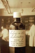 Labour in the Laboratory