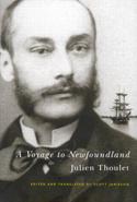 A Voyage to Newfoundland