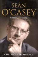 Sean O'Casey