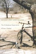 Gender and Land Reform