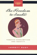 The Freedom to Smoke