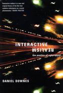 Interactive Realism