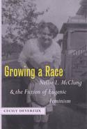 Growing a Race