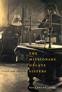 The Missionary Oblate Sisters