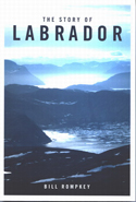 The Story of Labrador