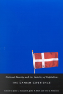 National Identity and the Varieties of Capitalism