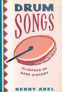 Drum Songs, Second Edition