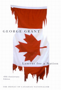 Lament for a Nation, 40th Anniversary edition