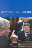 How Ottawa Spends, 2005-2006