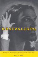 Revivalists