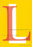 Canadian Bilingual Districts