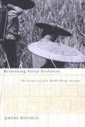Rethinking Social Evolution