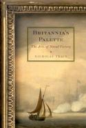 Britannia's Palette