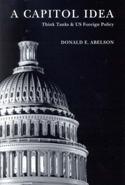 A Capitol Idea