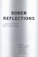 Sober Reflections