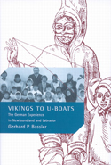 Vikings to U-Boats