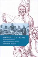 Vikings to U-Boats