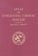 Atlas of Congenital Cardiac Disease, New Edition