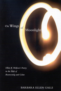 On Wings of Moonlight