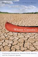 Whose Canada?