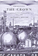 Profiting the Crown