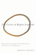 The Circle of Rights Expands