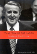 Transforming the Nation