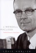 J. Wendell Macleod
