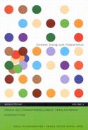 Praxis des Finanzföderalismus, Booklet 4 German