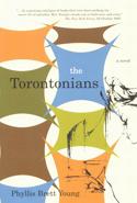 The Torontonians