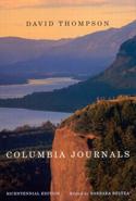 Columbia Journals, Bicentennial Edition