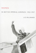 Women in British Imperial Airspace