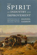 The Spirit of Industry and Improvement