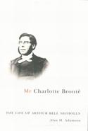 Mr Charlotte Brontë